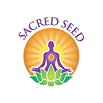 Sacred Seed -...
