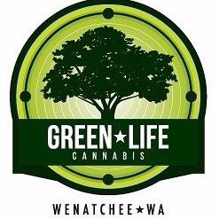 Green Life Cannabis...