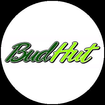 Bud Hut - Vancouver