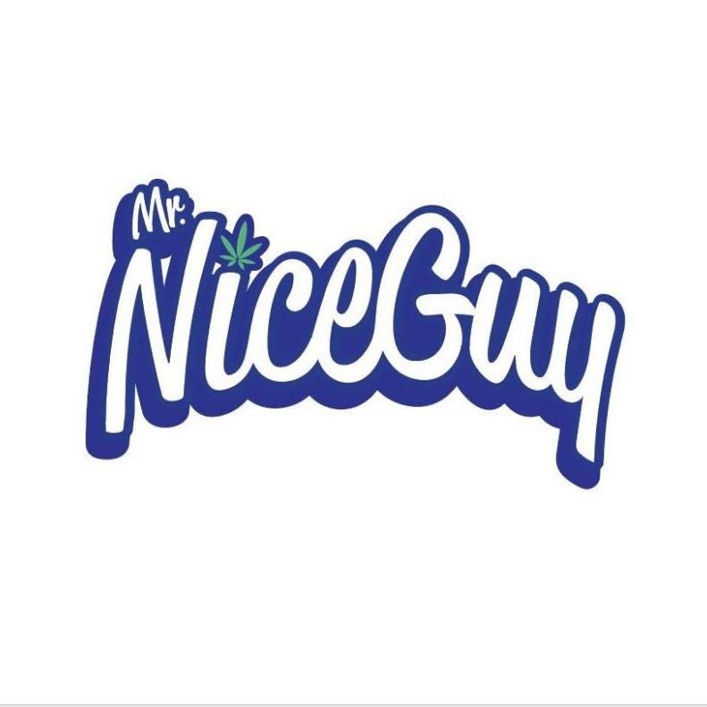 Mr. Nice Guy - State...