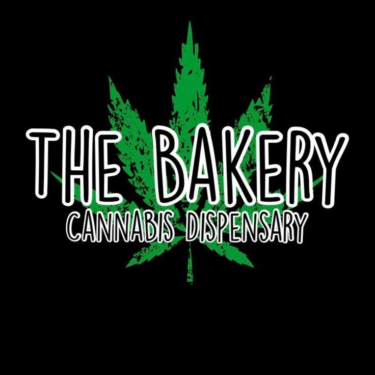 The Bakery Cannabis...