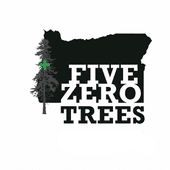 Five Zero Trees Astoria