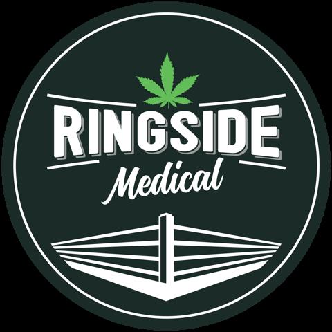 Ringside Medical