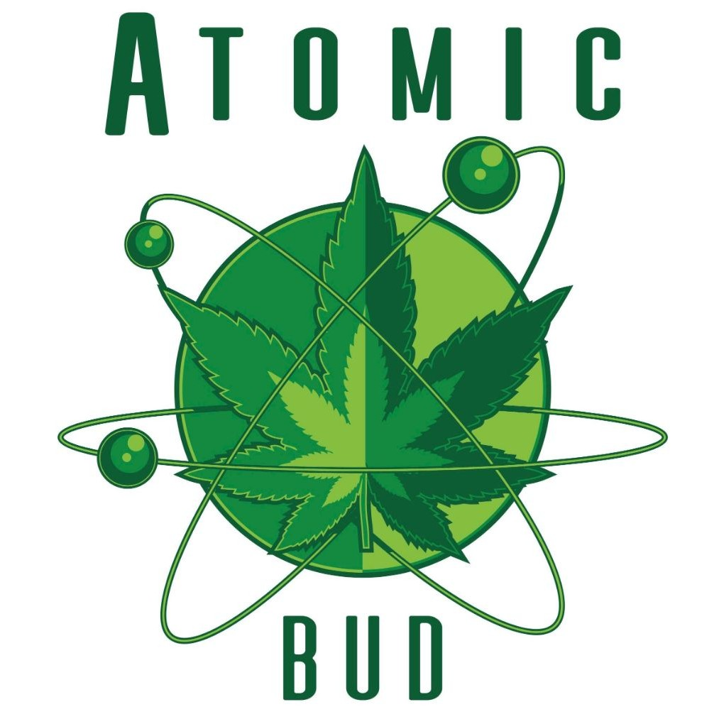 Atomic Bud LLC