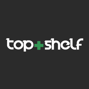 Top Shelf, LLC