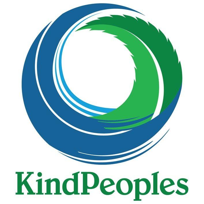 KindPeoples - Soquel