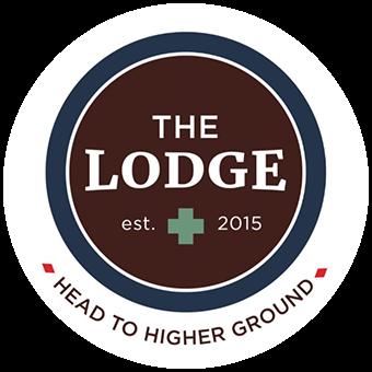 The Lodge Cannabis -...