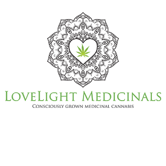 Lovelight Medicinals