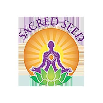 Sacred Seed Medical...