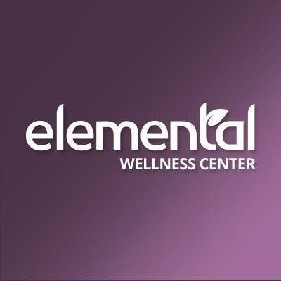Elemental Wellness -...