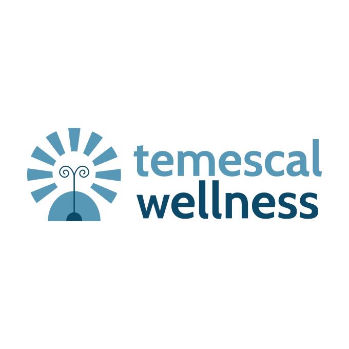 Temescal Wellness -...