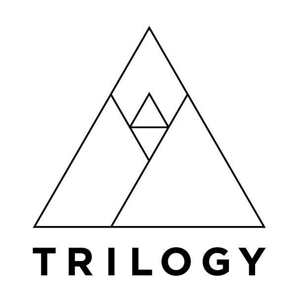 Trilogy Wellness of...