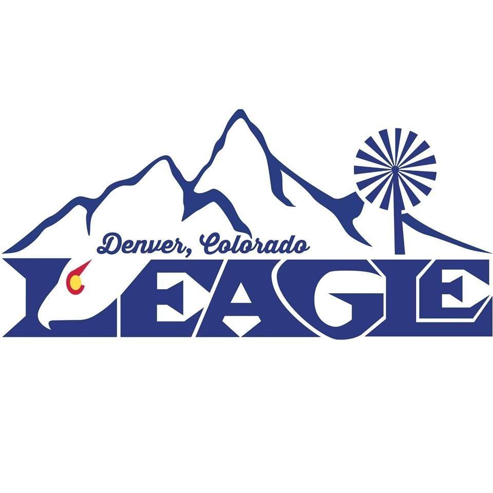 L'Eagle Services LLC