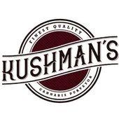 Kushman's - Everett