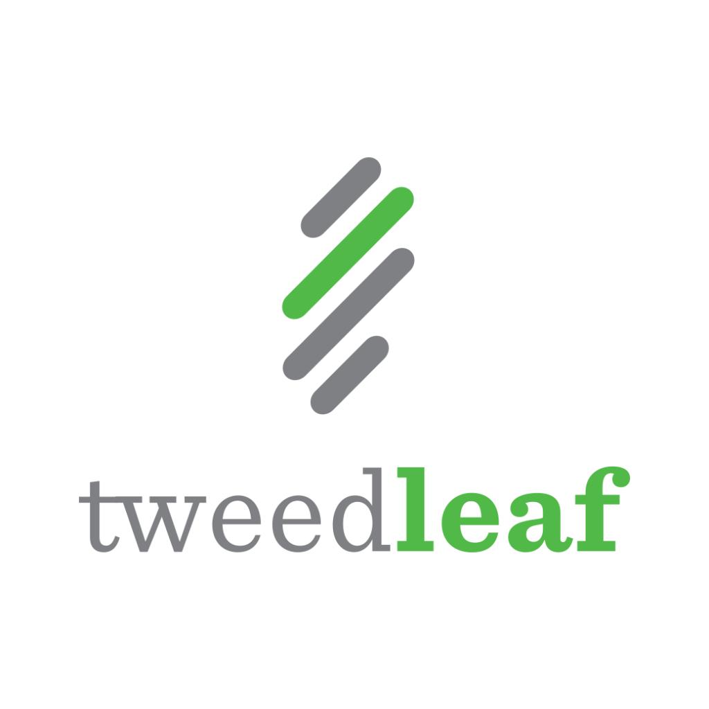 Tweedleaf - Federal...