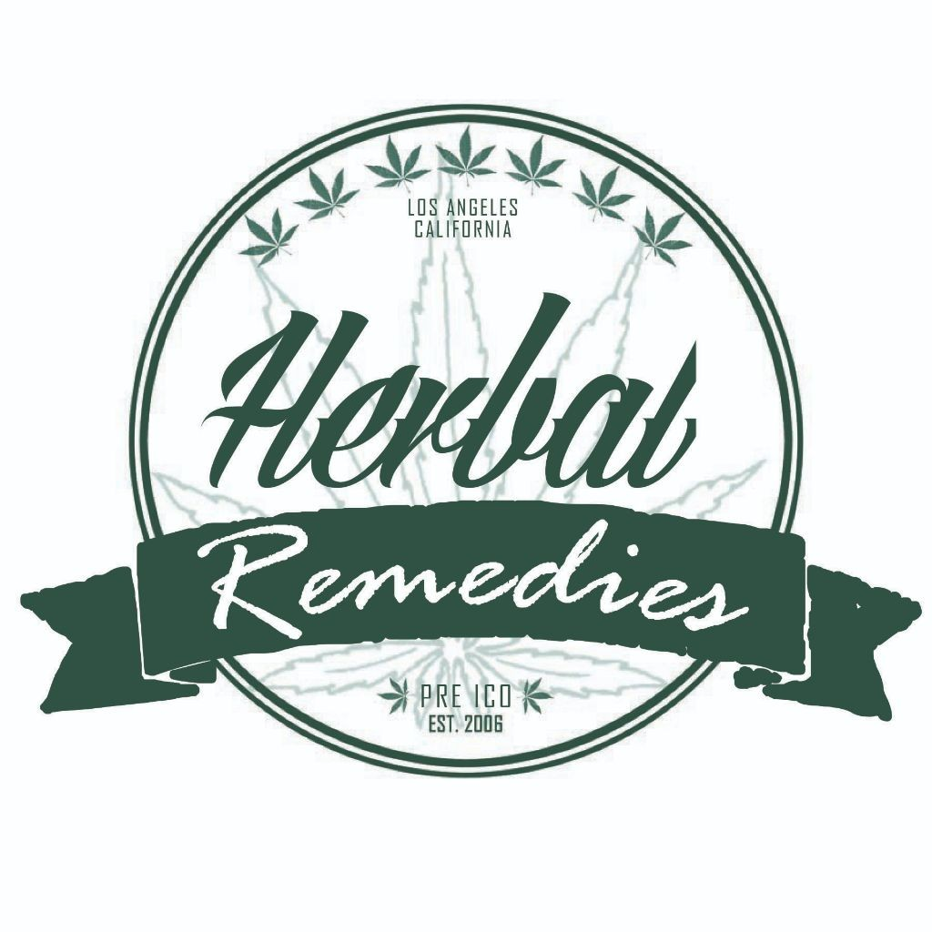 Herbal Remedies...