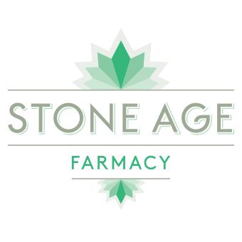 Stone Age Farmacy -...