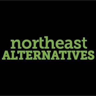 Northeast...