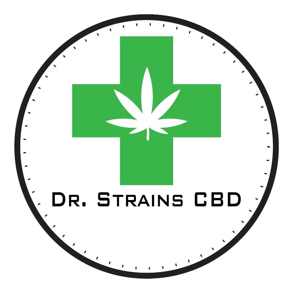 Dr. Strains Public...