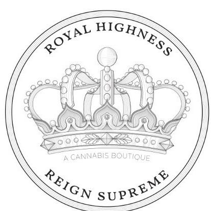 Royal Highness -...