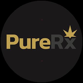 PureRx - Collinsville