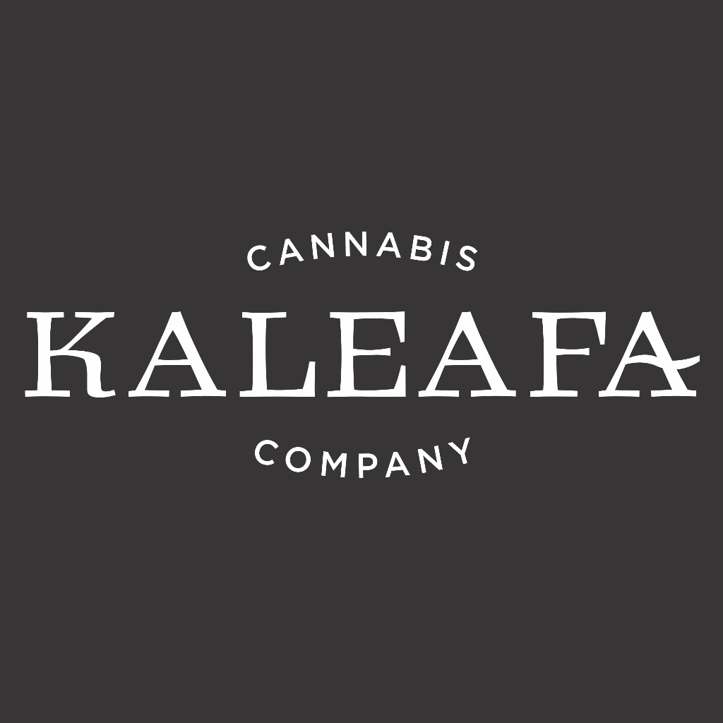 Kaleafa Cannabis Co....