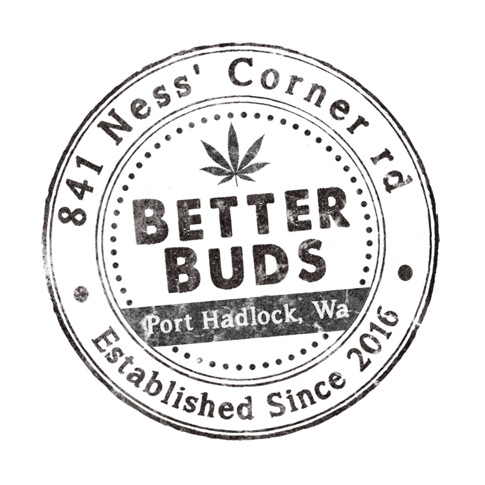 Better Buds - Port...