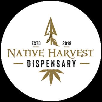 Native Harvest...