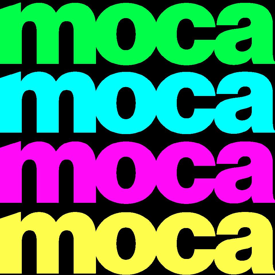 MOCA-Modern Cannabis...