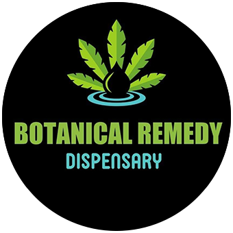 Botanical Remedy