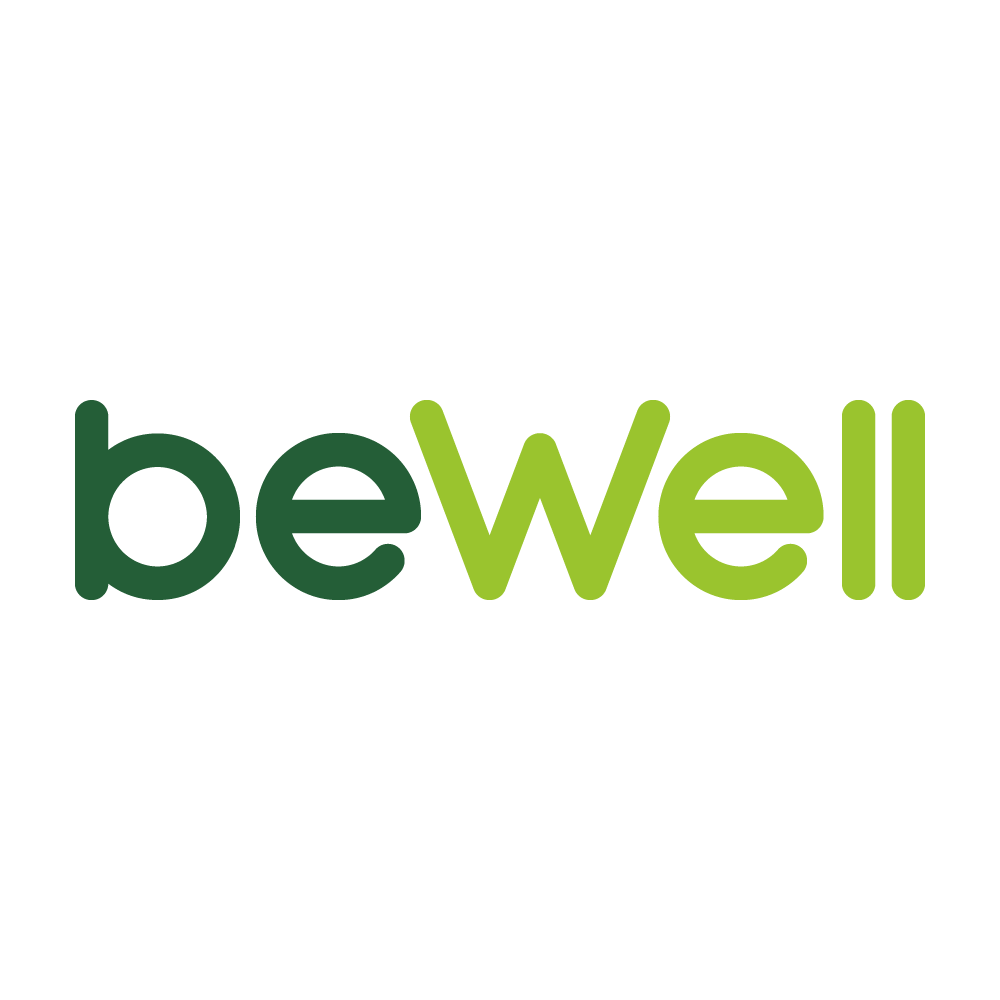 beWell Organic...