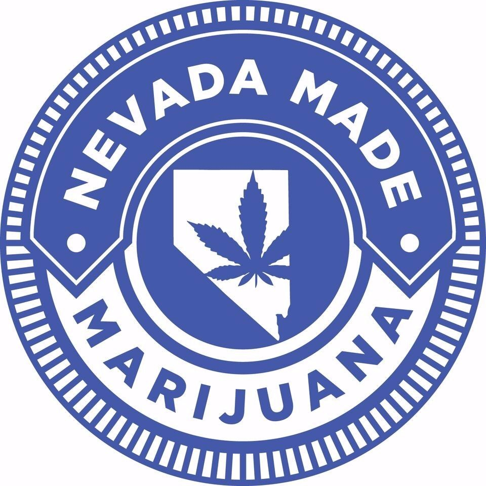 Nevada Made...