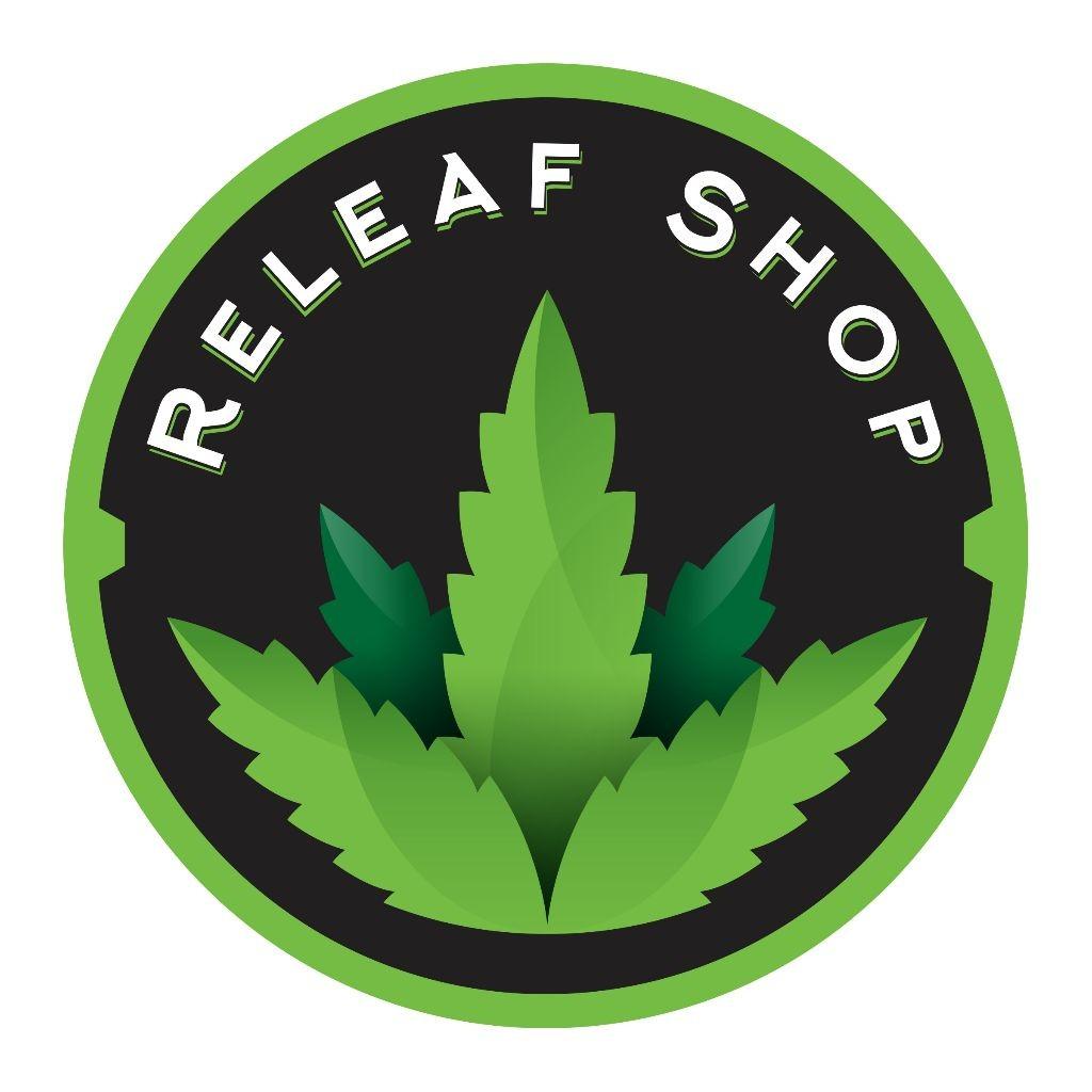 ReLeaf Shop