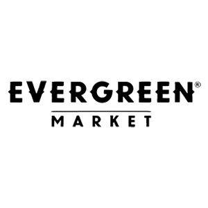The Evergreen Market...