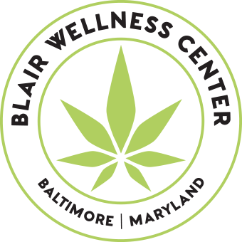Blair Wellness Center