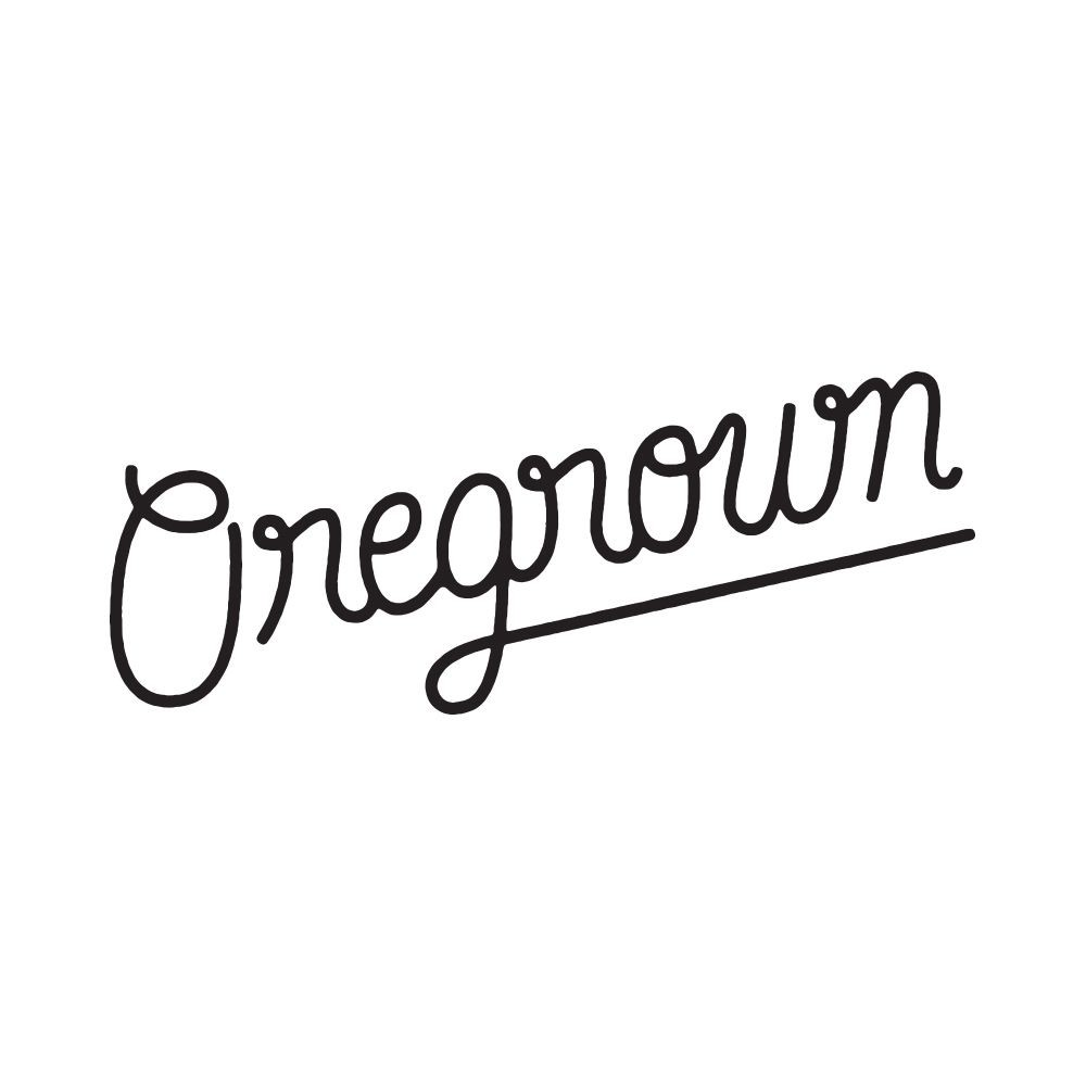 Oregrown - PDX