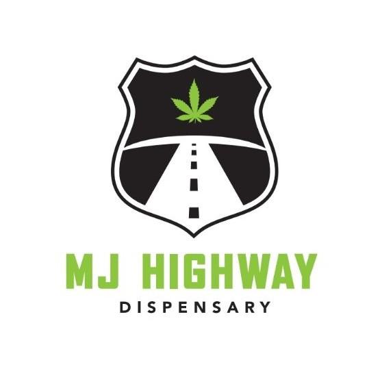 MJ Highway