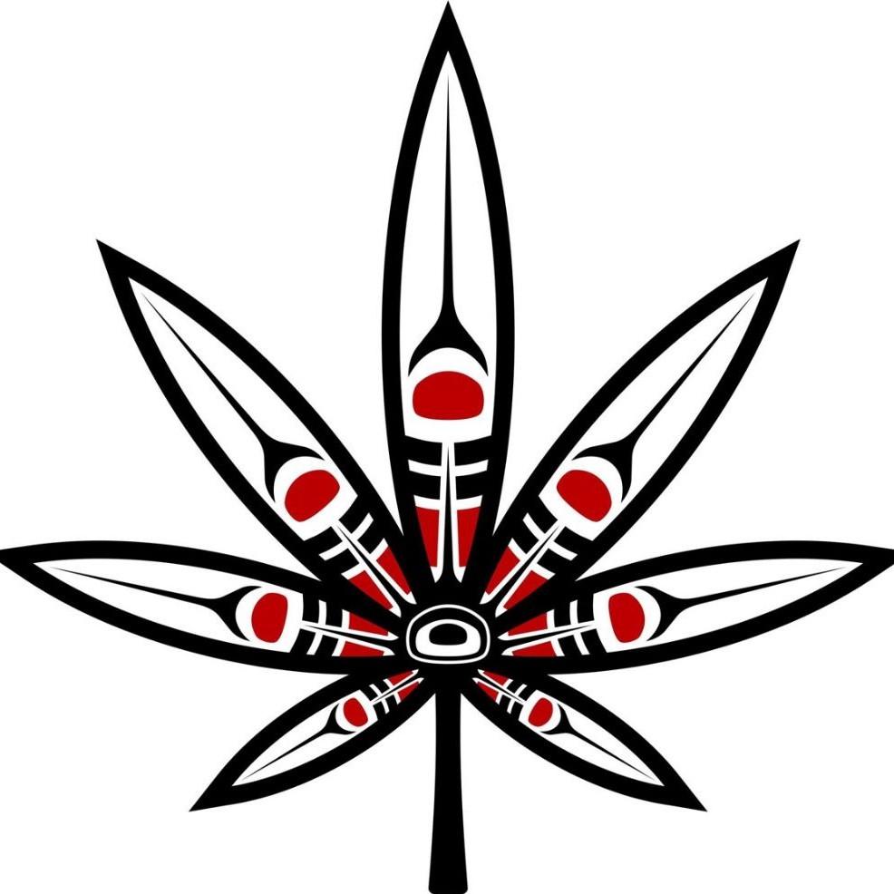 The Kure Cannabis...
