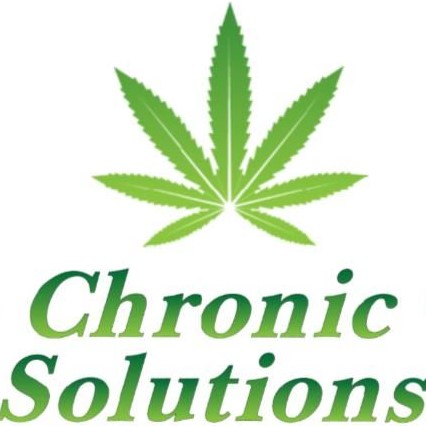Chronic Solutions