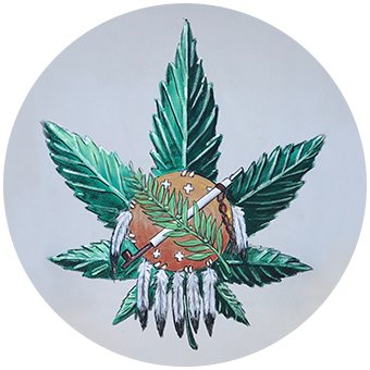 Big Buds Cannabis Co.