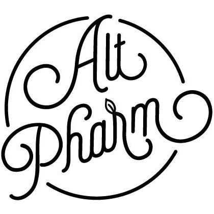 AltPharm