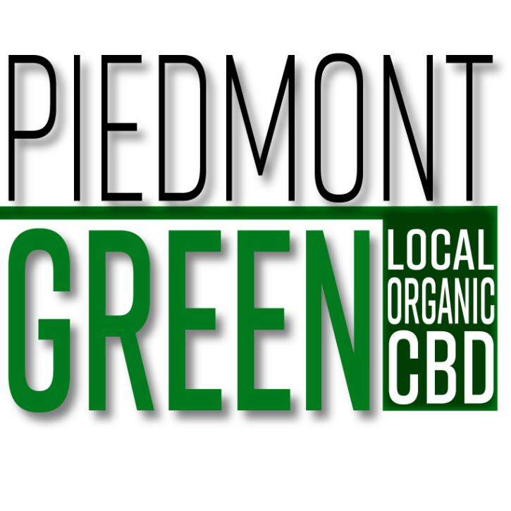 Piedmont Green (CBD...