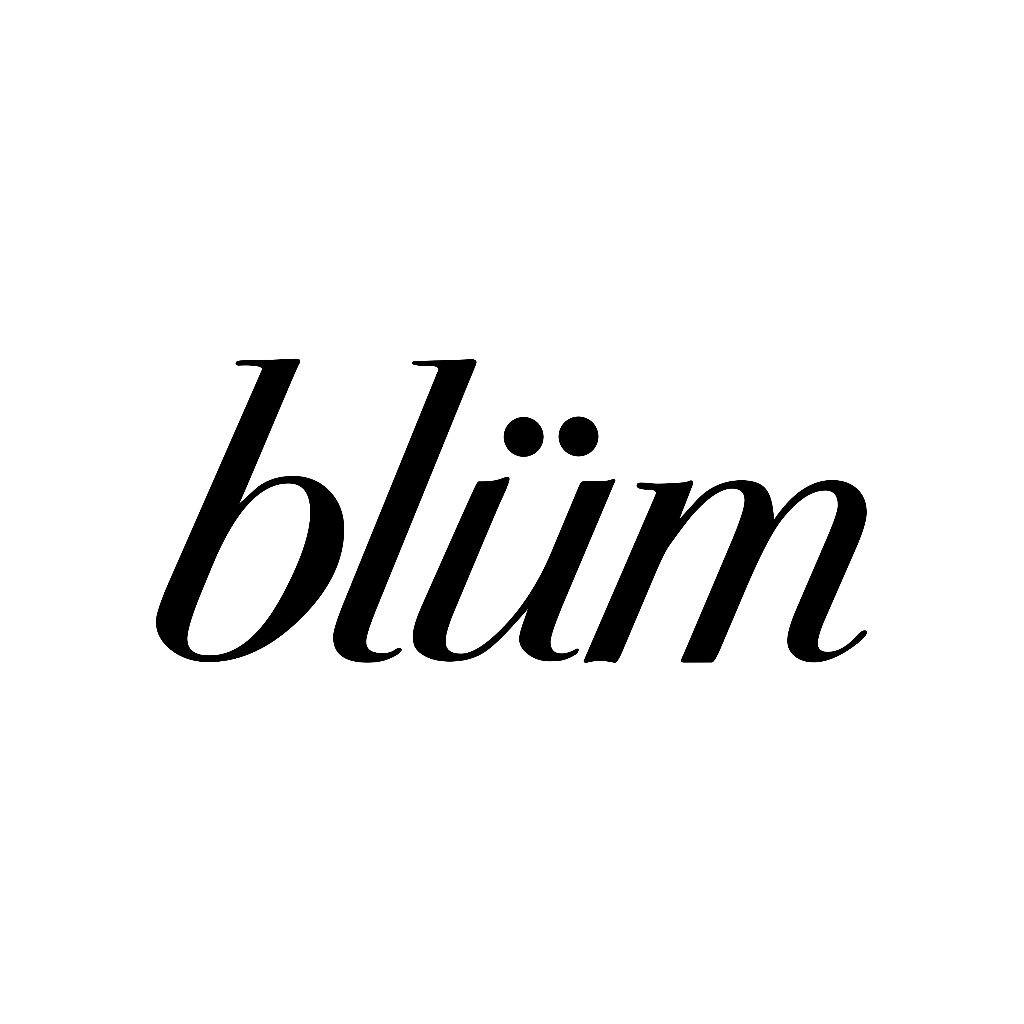 Blum - Las Vegas...