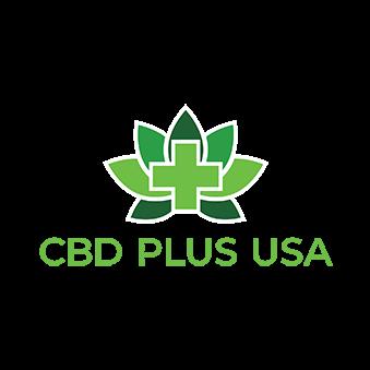 CBD Plus USA - Laurel