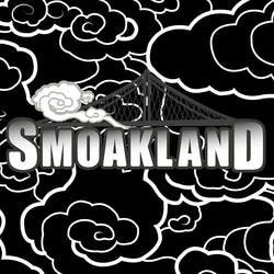 Smoakland