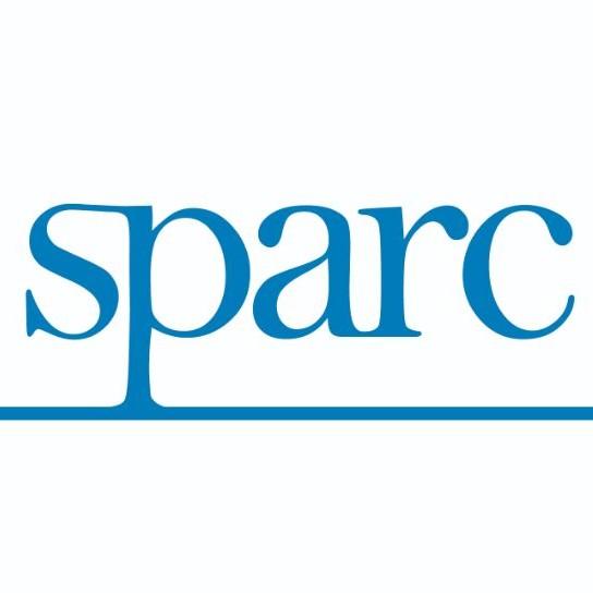 Sparc - Haight