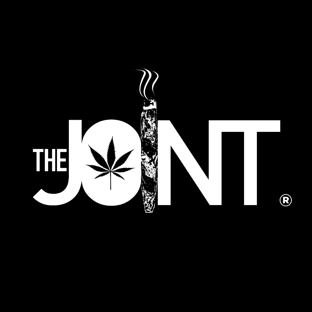 The Joint - Burien