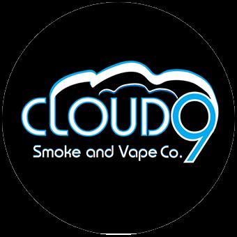 Cloud 9 Smoke and...