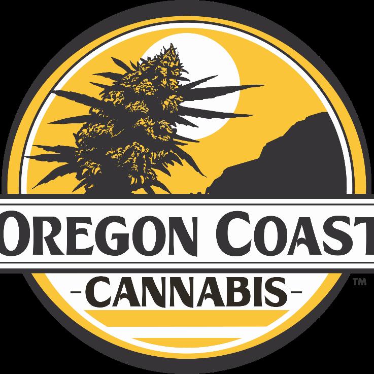 Oregon Coast Cannabis