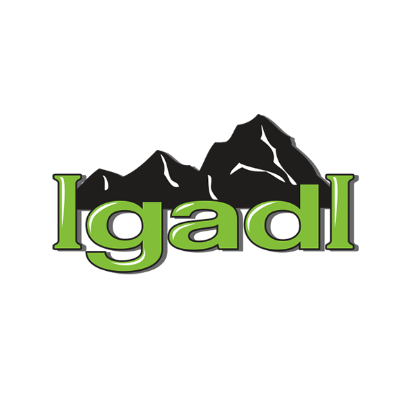 Igadi Idaho Springs